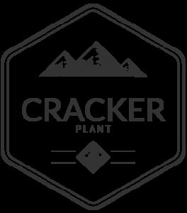 crackerplant man camp housing navigational button